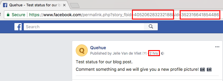 How To Make A Bot That Automatically Responds To Comments On Facebook