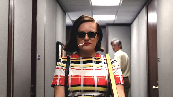 Making the Mad Men Inflation Calculator